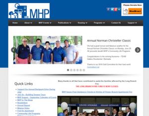 MHPartners